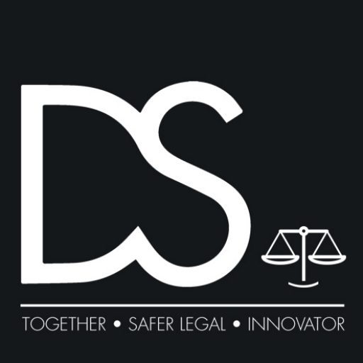 DS Legal Innove